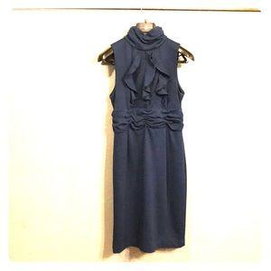 Elegant Nordstrom Rack dress, perfect for weddings